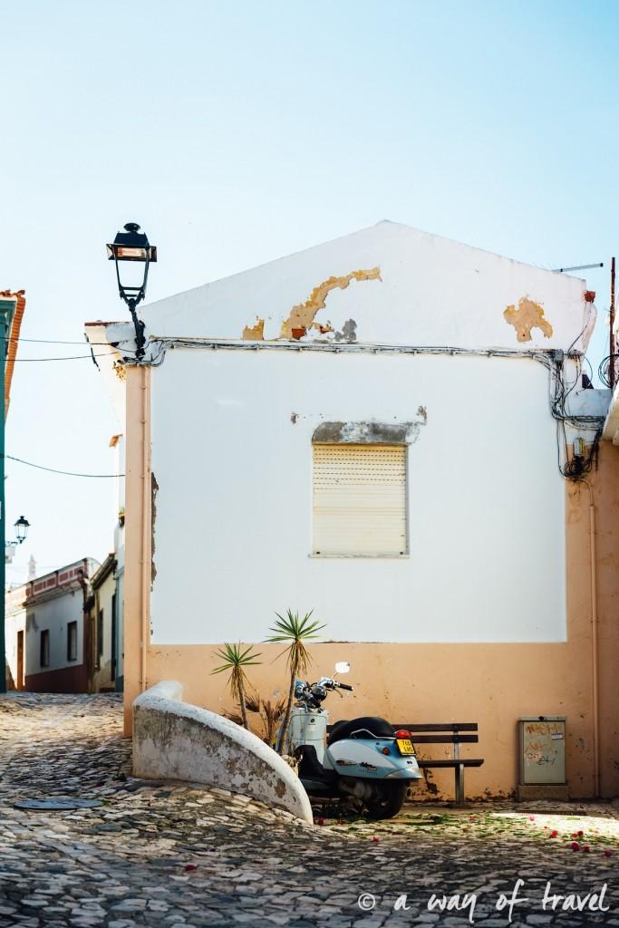 portugal-roadtrip-algarve-ferragudo-16