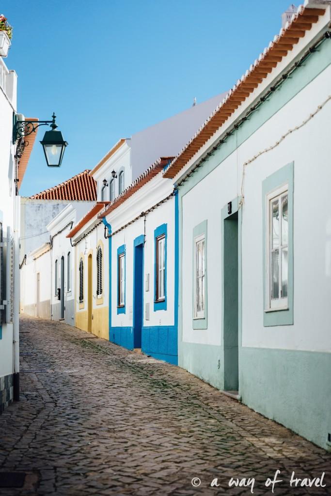 portugal-roadtrip-algarve-ferragudo-19