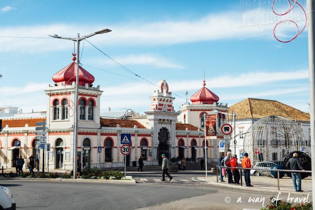 portugal-roadtrip-algarve-loule-mercado-45