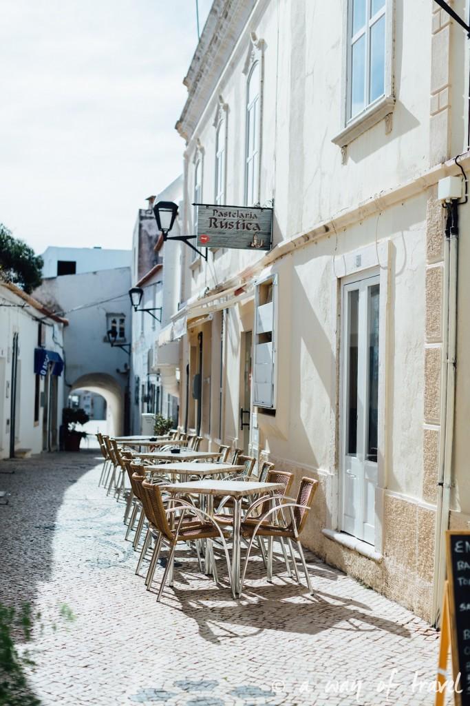 portugal-roadtrip-algarve-loule-mercado-48