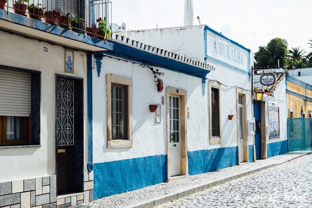 portugal-roadtrip-algarve-loule-mercado-50