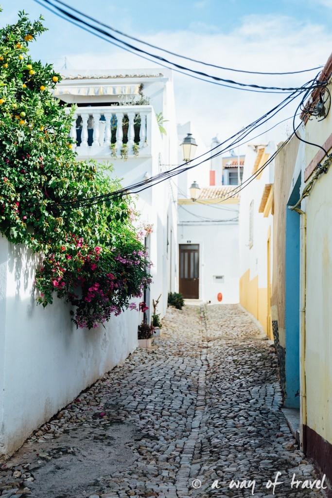 portugal-roadtrip-algarve-loule-mercado-52