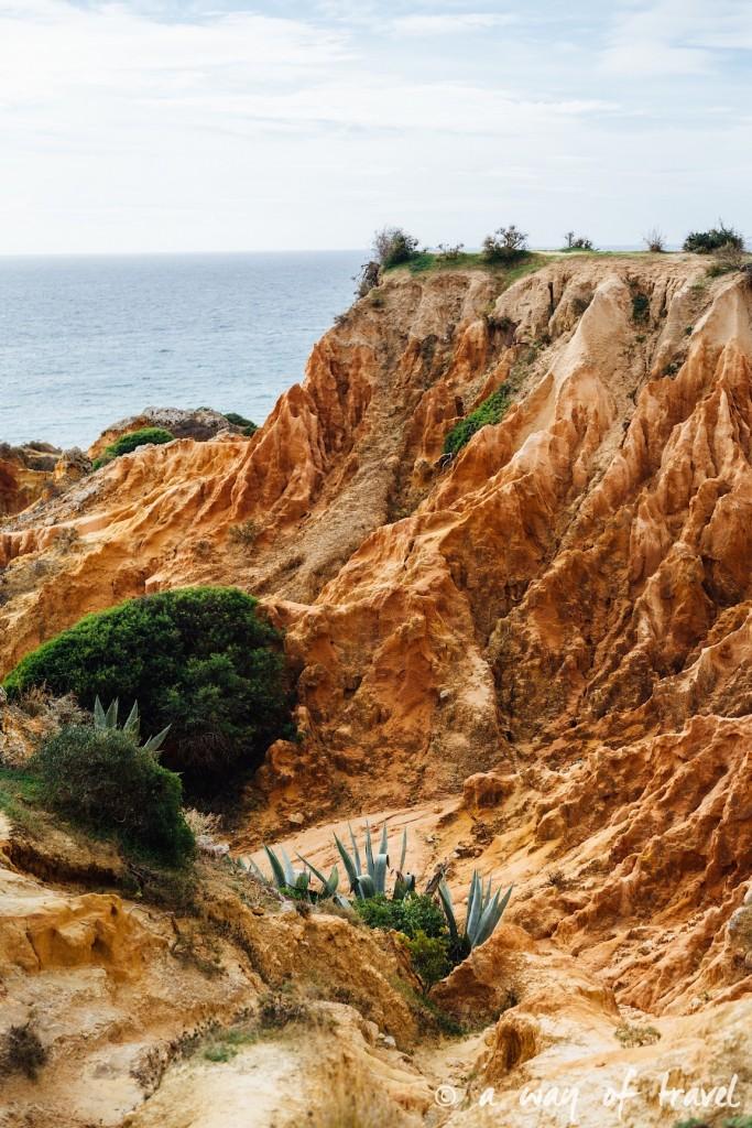 portugal-roadtrip-algarve-marinha-41