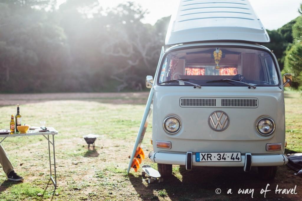 portugal-roadtrip-algarve-praia-55