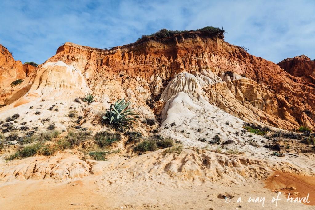 portugal-roadtrip-algarve-praia-falesias-albufeira-11
