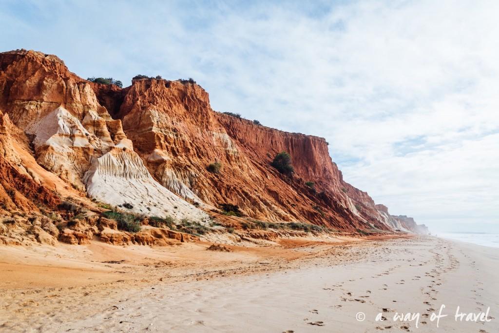 portugal-roadtrip-algarve-praia-falesias-albufeira-12