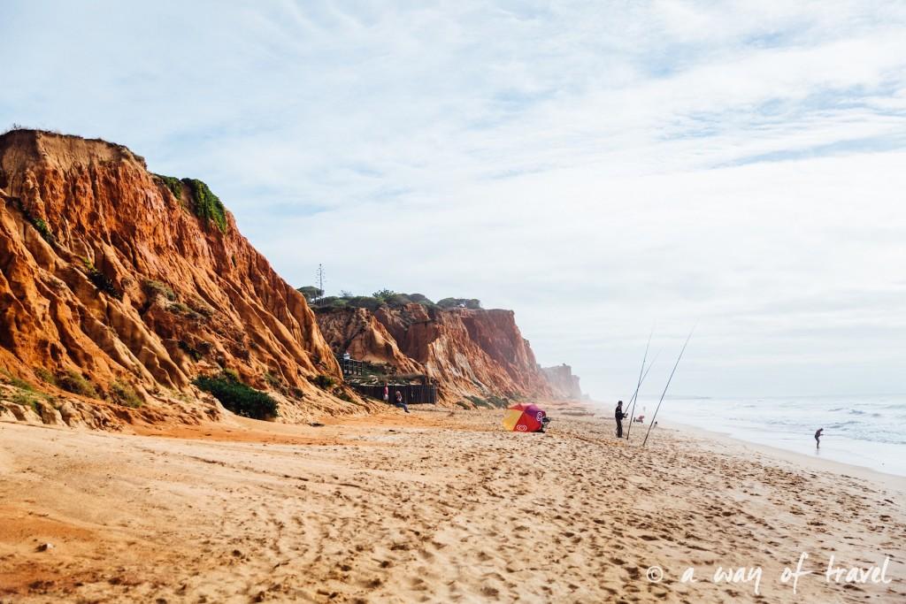 portugal-roadtrip-algarve-praia-falesias-albufeira-15