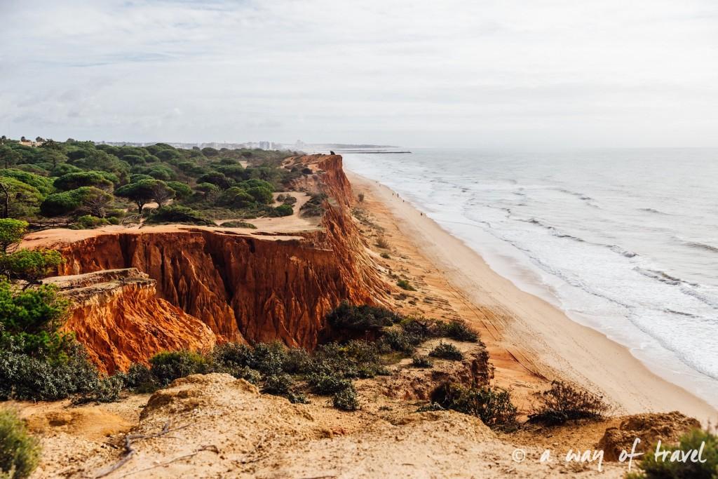 portugal-roadtrip-algarve-praia-falesias-albufeira-18