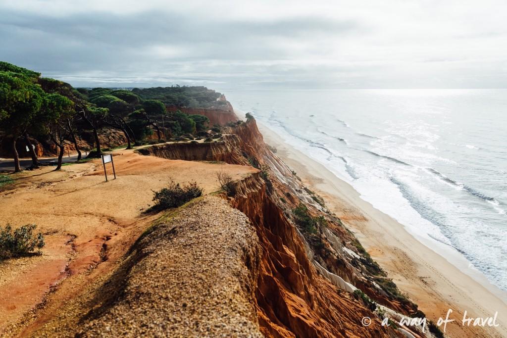 portugal-roadtrip-algarve-praia-falesias-albufeira-2