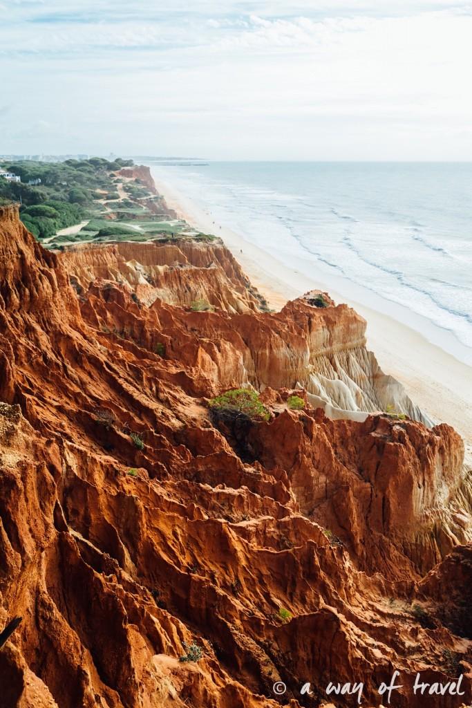 portugal-roadtrip-algarve-praia-falesias-albufeira-20