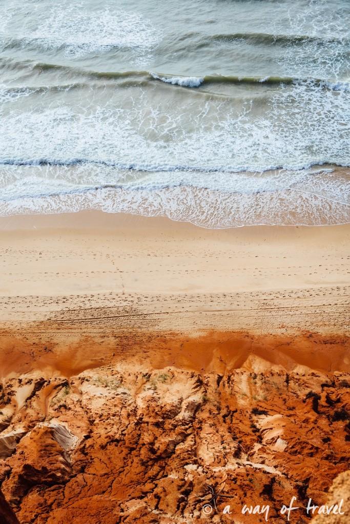 portugal-roadtrip-algarve-praia-falesias-albufeira-21