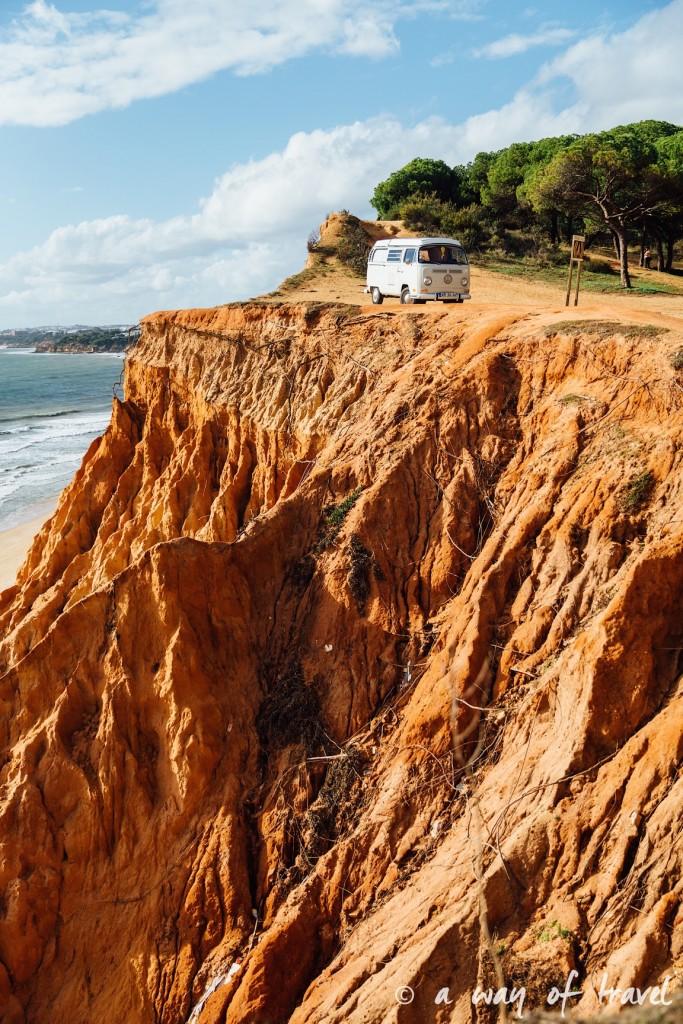 portugal-roadtrip-algarve-praia-falesias-albufeira-22