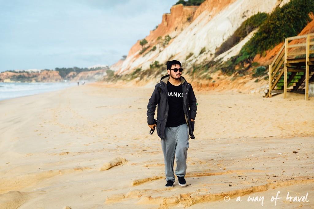 portugal-roadtrip-algarve-praia-falesias-albufeira-5