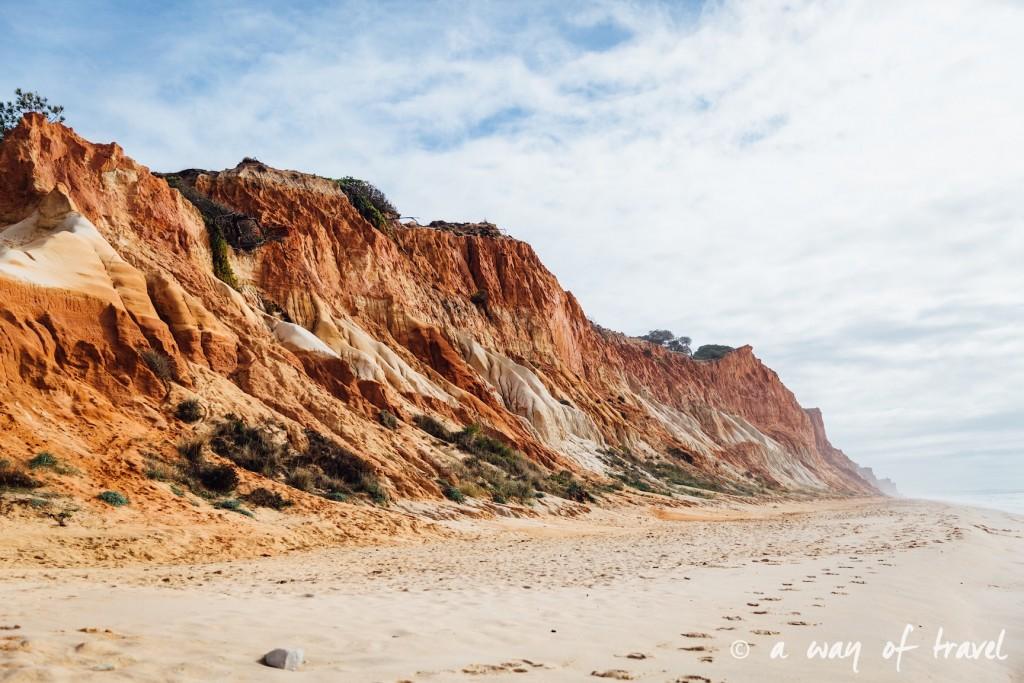 portugal-roadtrip-algarve-praia-falesias-albufeira-6