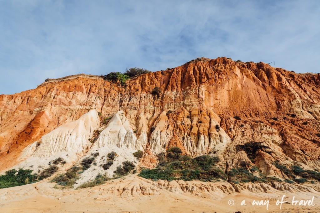 portugal-roadtrip-algarve-praia-falesias-albufeira-7