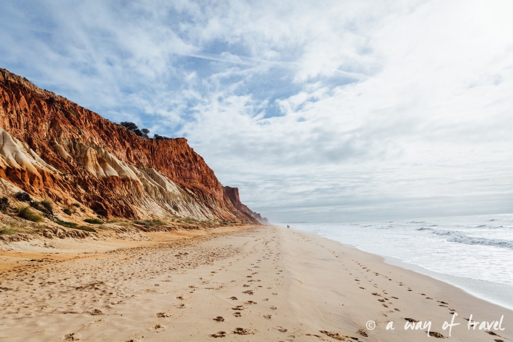 portugal-roadtrip-algarve-praia-falesias-albufeira-8