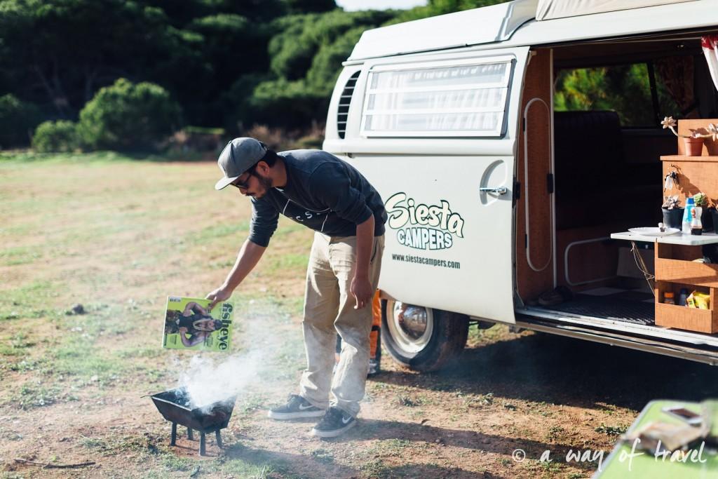 portugal-siesta-campers-van-combi-vanlife-faro-160