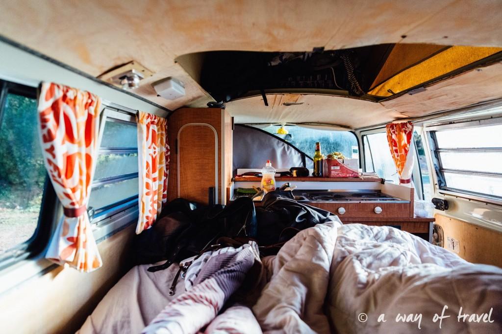 portugal-siesta-campers-van-combi-vanlife-faro-184
