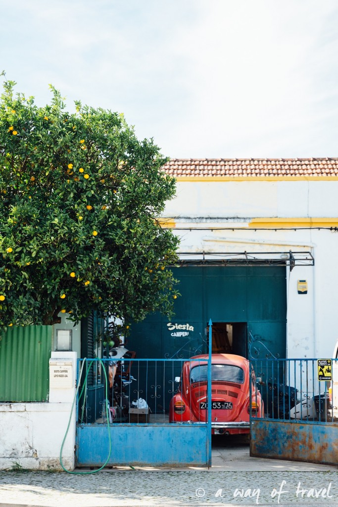 portugal-siesta-campers-van-combi-vanlife-faro-203