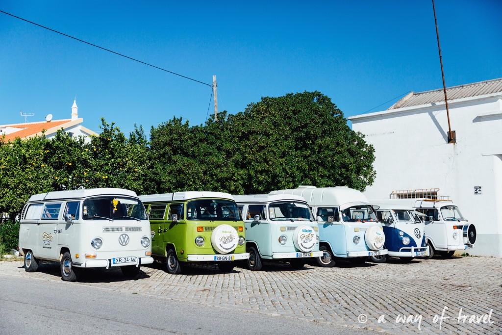 portugal-siesta-campers-van-combi-vanlife-faro-205