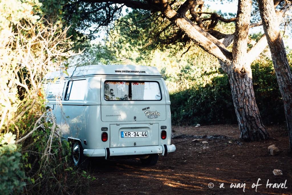 portugal-siesta-campers-van-combi-vanlife-faro-5