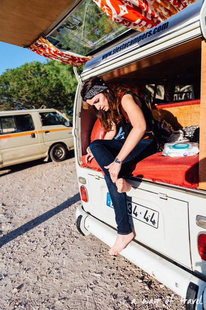 portugal-siesta-campers-van-combi-vanlife-faro-72
