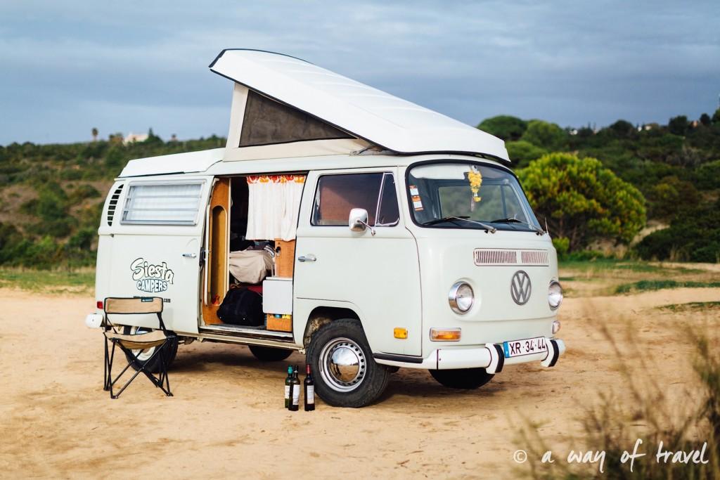 portugal-siesta-campers-van-combi-vanlife-faro-87