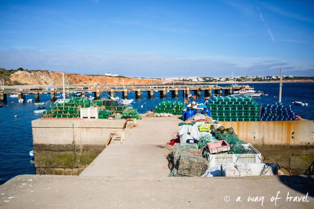 roadtrip-portugal-algarve-sagres