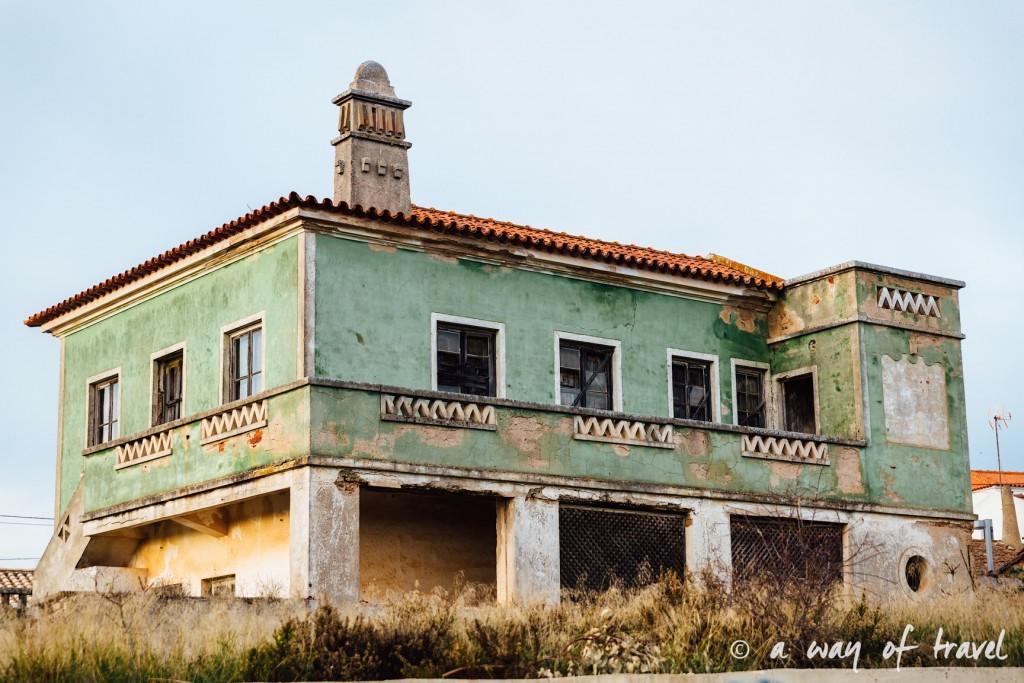 roadtrip-portugal-algarve-combi-vw-visit-32