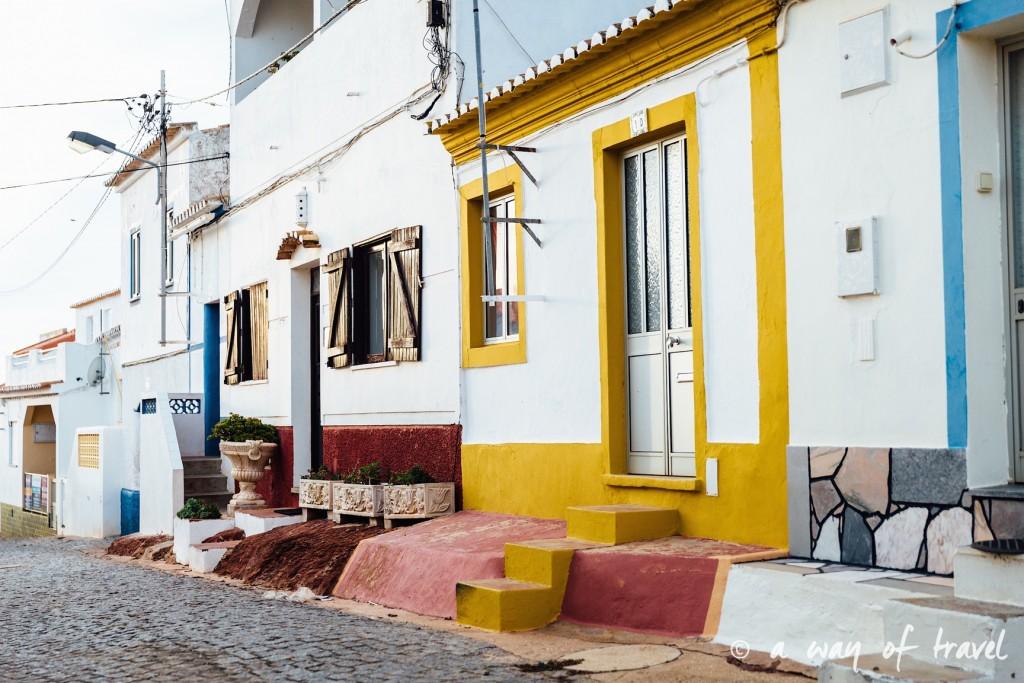 roadtrip-portugal-algarve-combi-vw-visit-33
