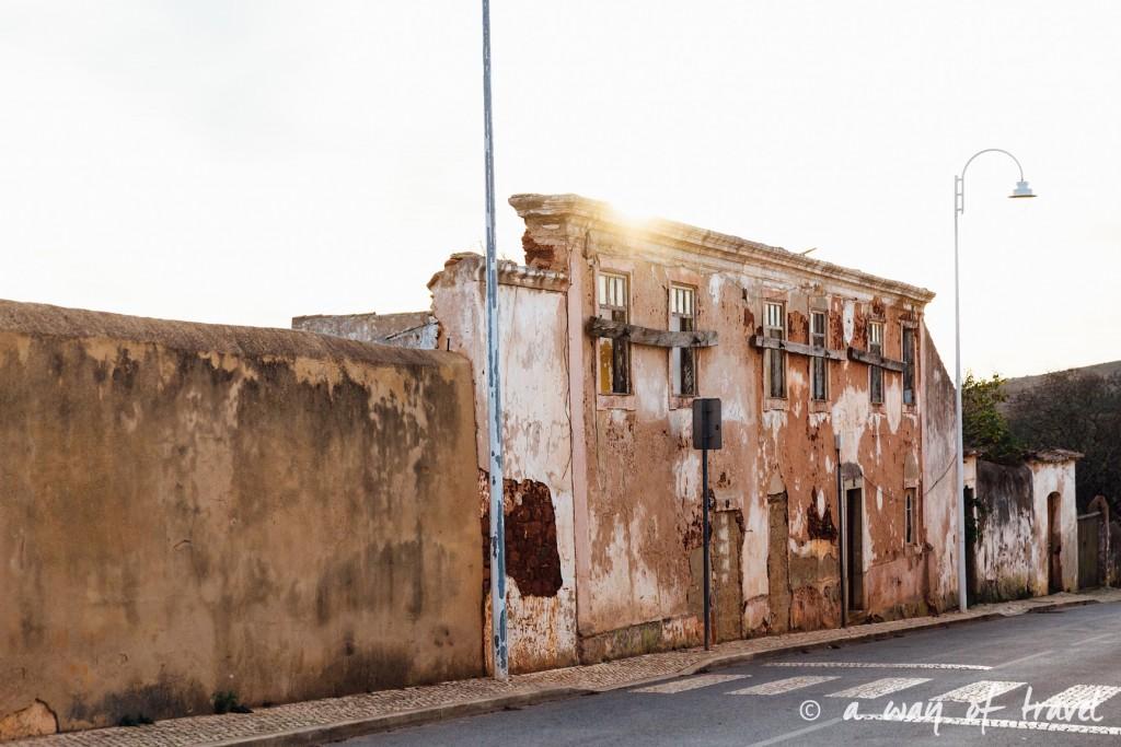 roadtrip-portugal-algarve-combi-vw-visit-34