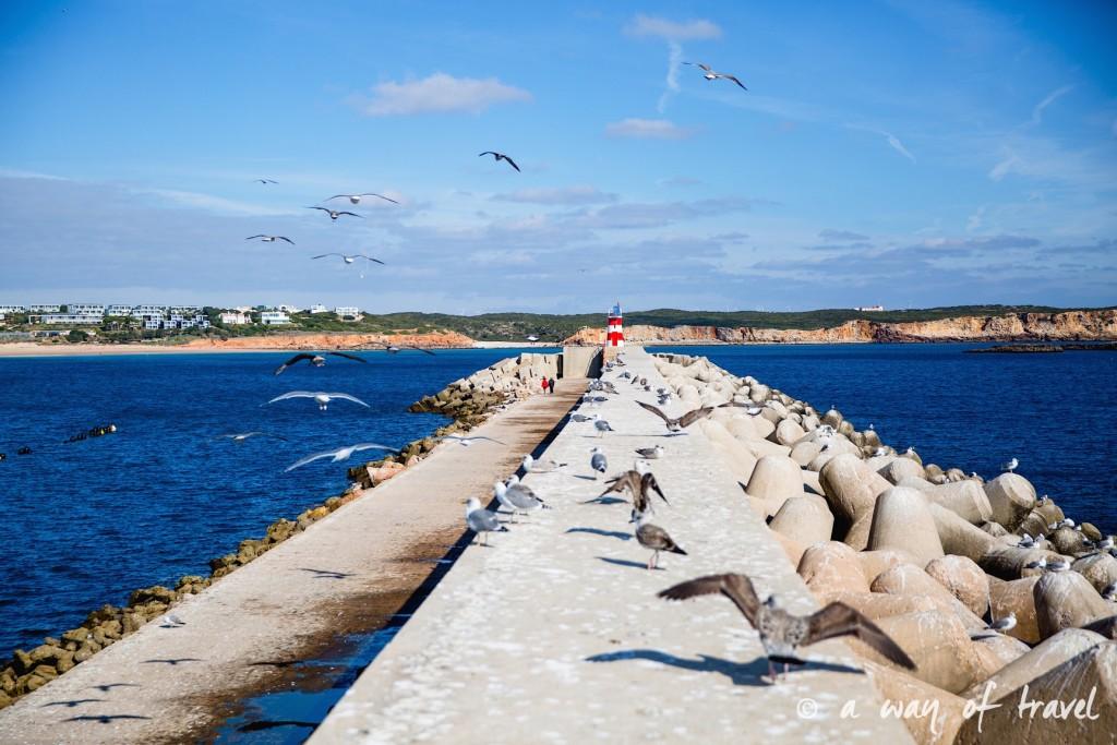 roadtrip-portugal-algarve-phare-sagres