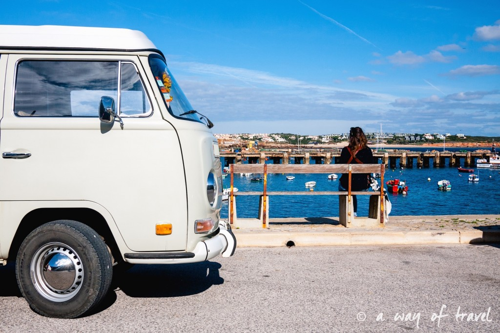 roadtrip-portugal-algarve-combi-vw-visit-8