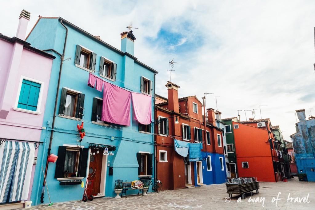 guide-venise-visiter-buron-murano-torcello-41