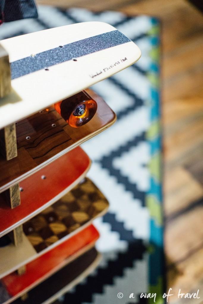 bordeaux visiter darwin magasin général skate 10