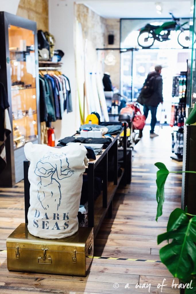 bordeaux visiter darwin magasin général skate 13