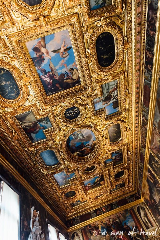 venise visiter italie palais doges-1