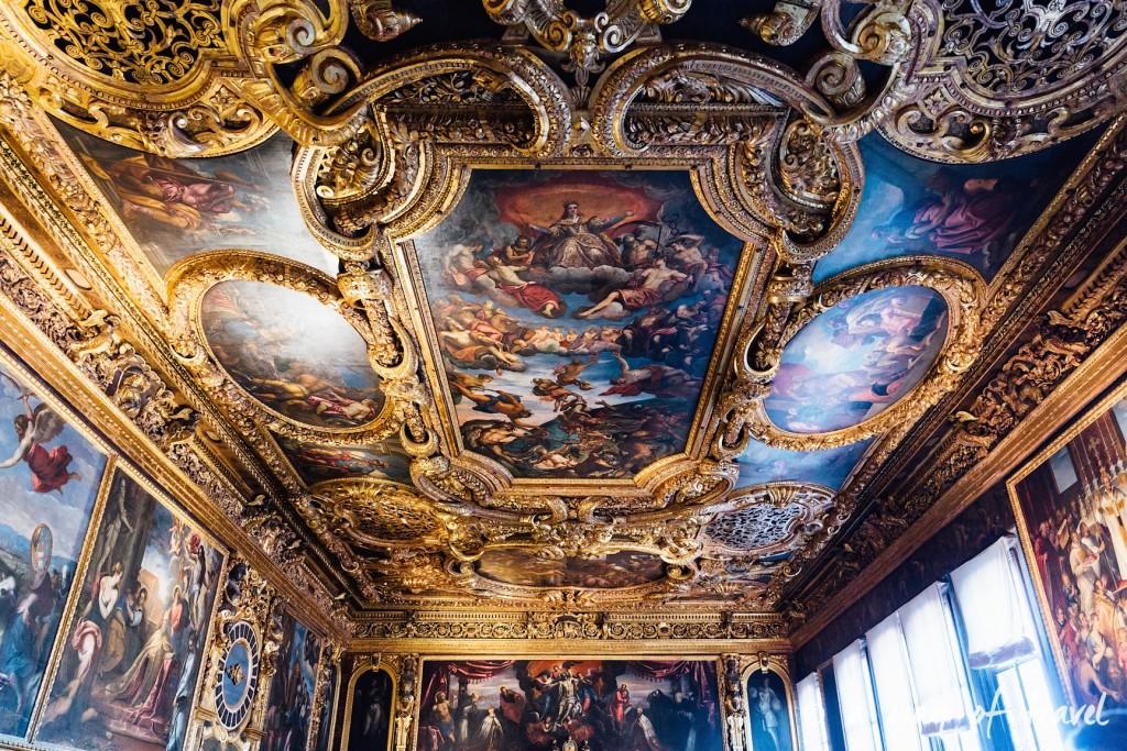 venise visiter italie palais doges-3
