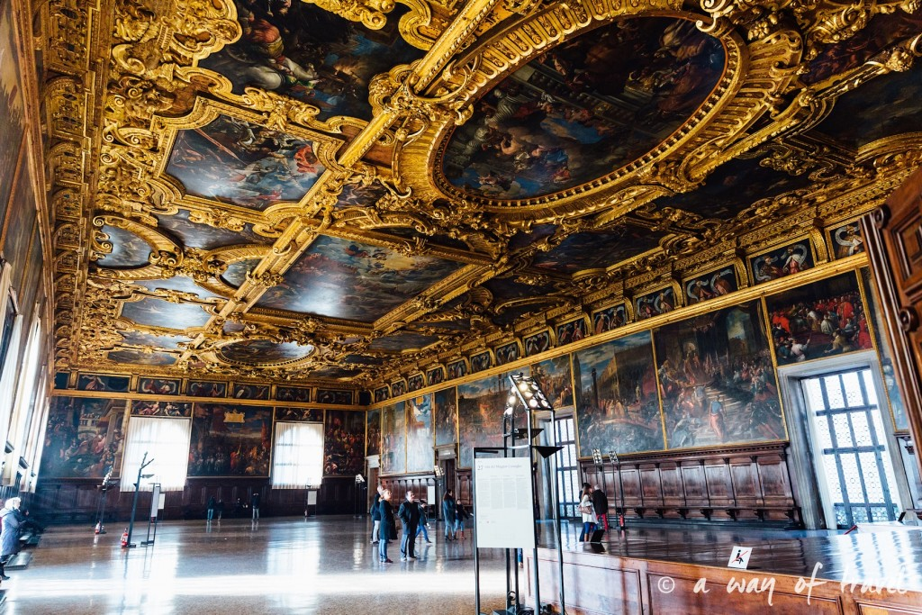 venise visiter italie palais doges-5