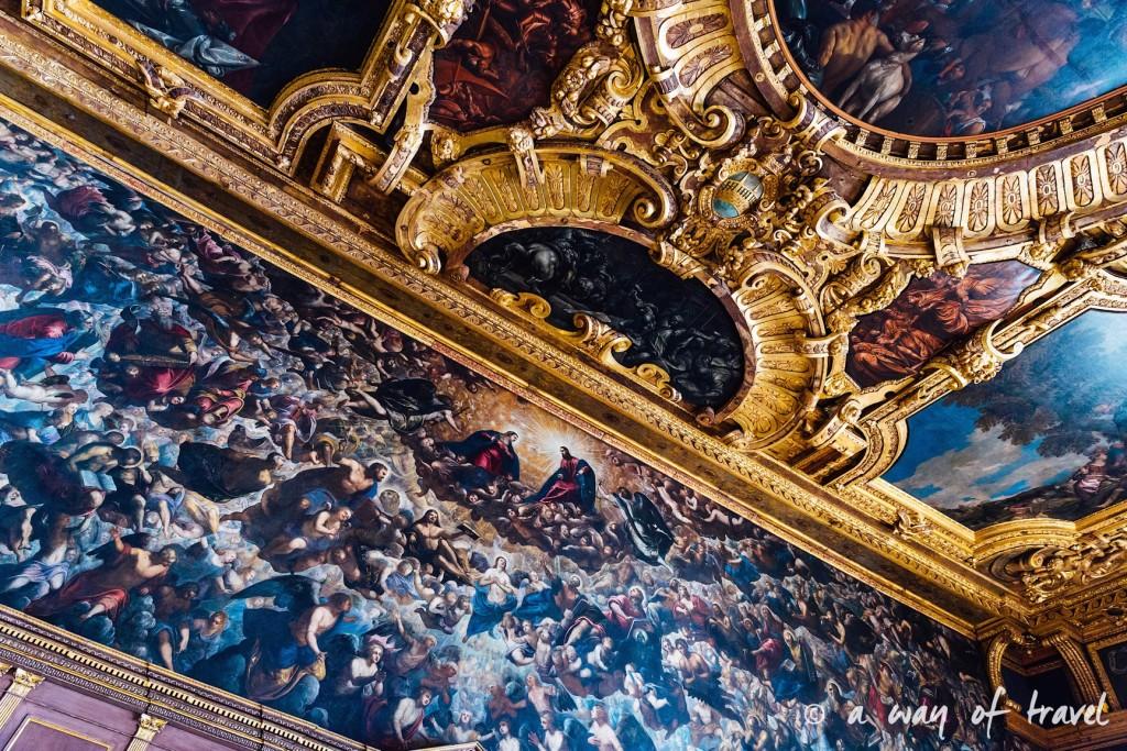 venise visiter italie palais doges-6