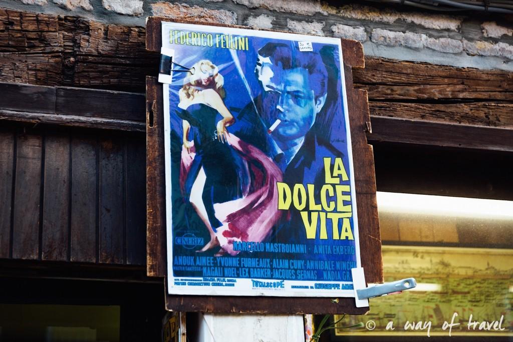 venise visiter italie venezia guide 3