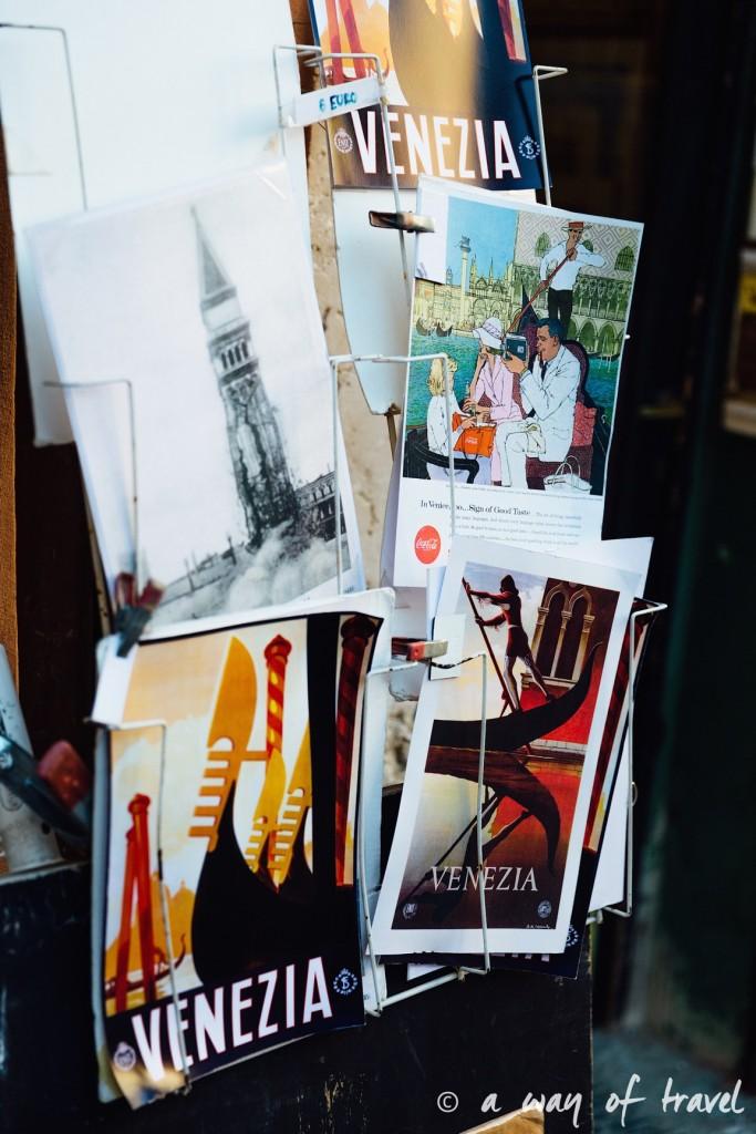 venise visiter italie venezia guide 4