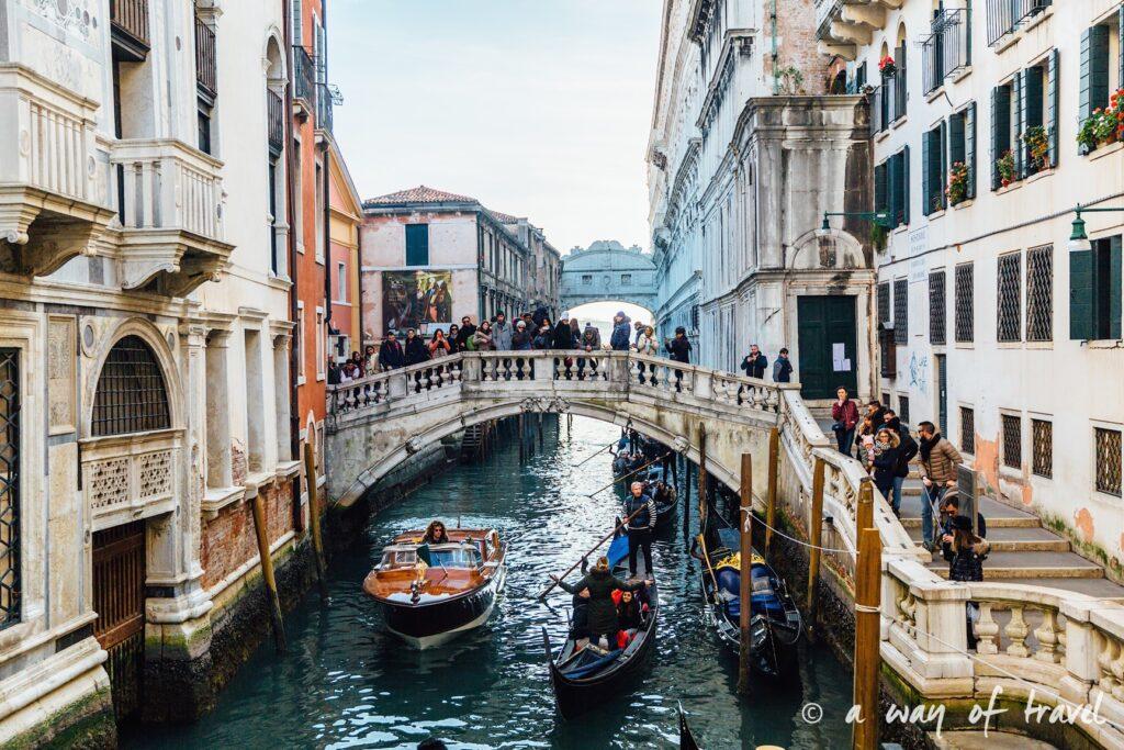 venise visiter italie venezia guide 68