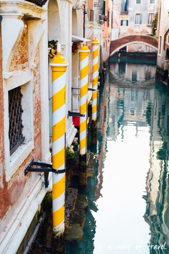 venise visiter italie venezia guide 70