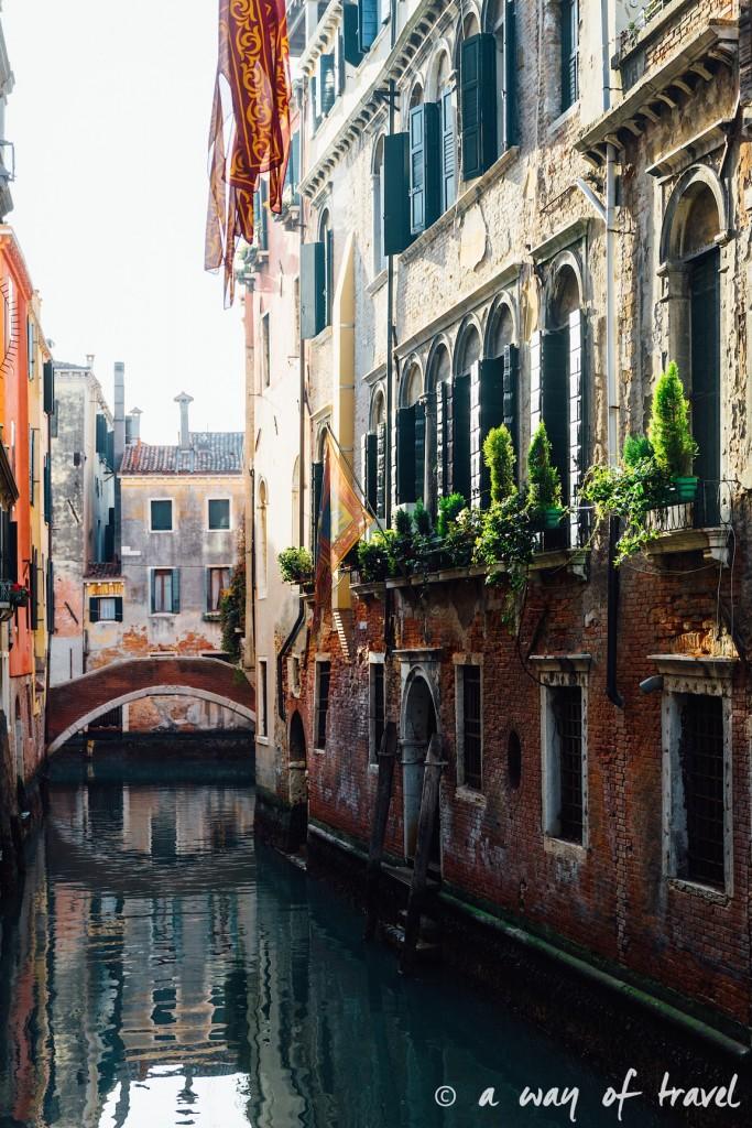 venise visiter italie venezia guide 71