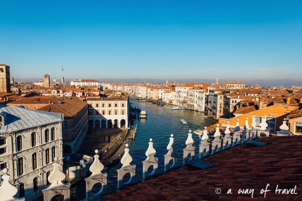venise visiter italie venezia guide 77