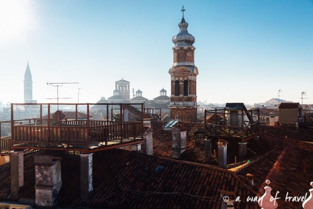 venise visiter italie venezia guide 79