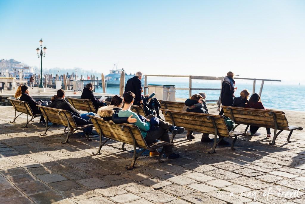 venise visiter italie venezia guide 81