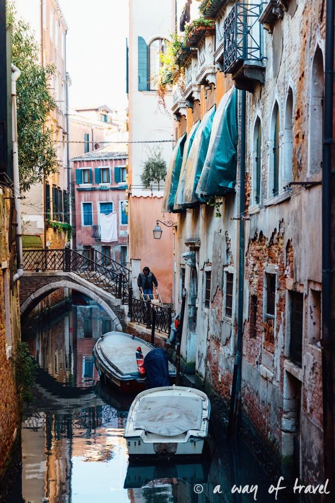 venise visiter italie venezia guide 85