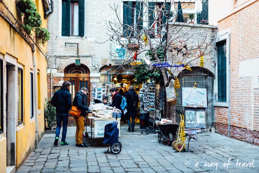 venise visiter italie venezia guide aqua alta-1